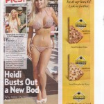 heidi-busts-out