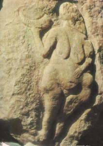 oldest-venus1