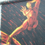 mauer-red-figure